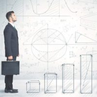Виды инвестиционных проектов