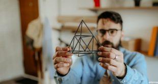 финансовые пирамиды в реальной жизни